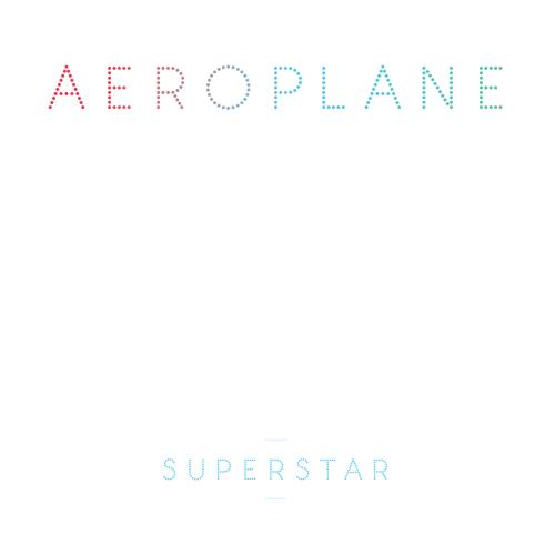 Album Art - Superstar