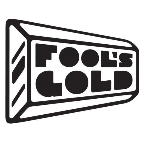 Album Art - Scion Sampler Vol. 22: Fool's Gold Remixed