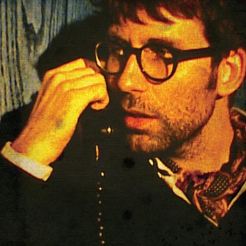 Album Art - I Wanna Be Your Telephone