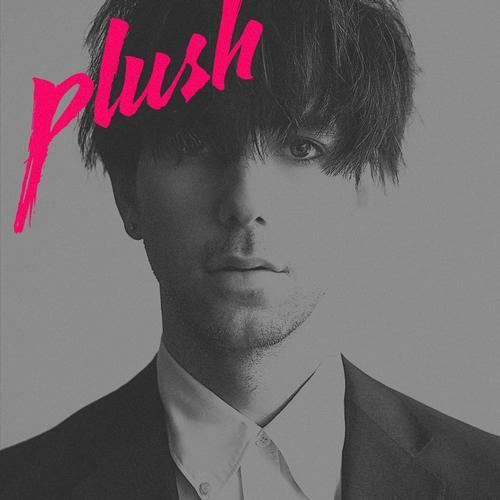 Album Art - Plush
