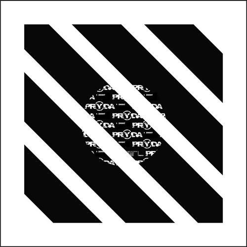 Album Art - 2Night