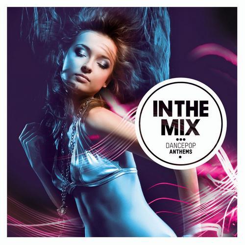 Album Art - In The Mix