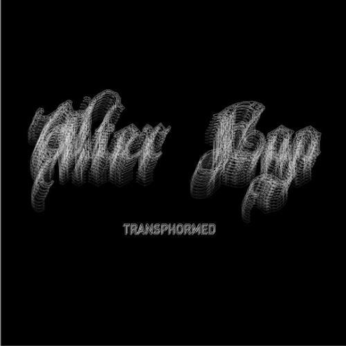 Album Art - Transphormed