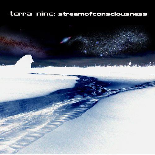 Album Art - Stream Of Conciousness