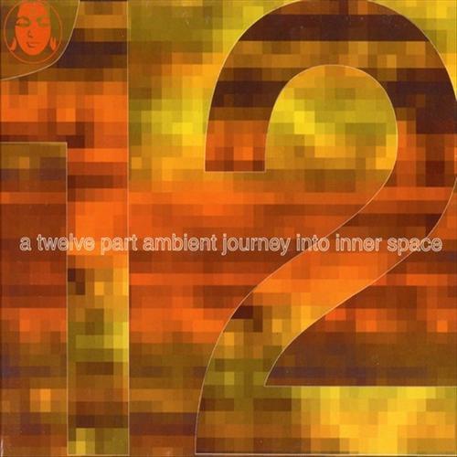 Album Art - Twelve