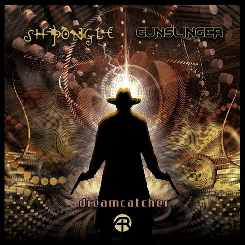 Album Art - Dreamcatcher