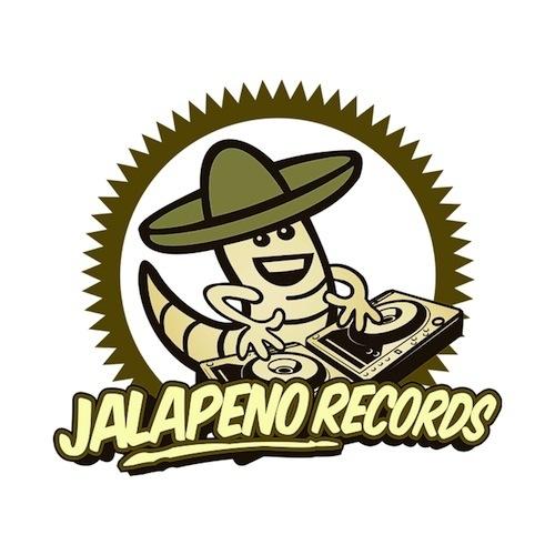 Album Art - Jalapeno Funk Volume 1 (With Bonus Tracks)