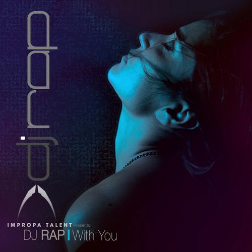 Album Art - With You