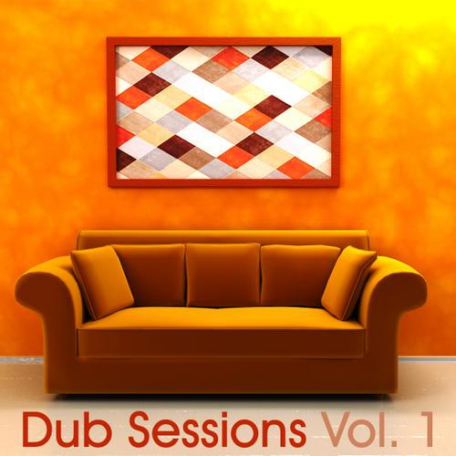 Dub Sessions Volume 1 Album