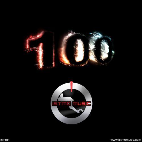 Album Art - Istmo Music 100
