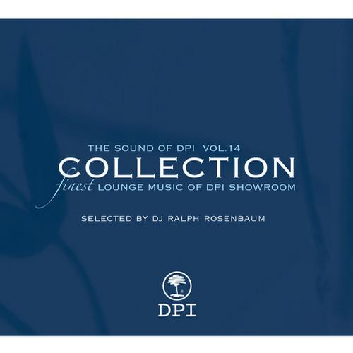 Album Art - DPI Collection Vol. 14
