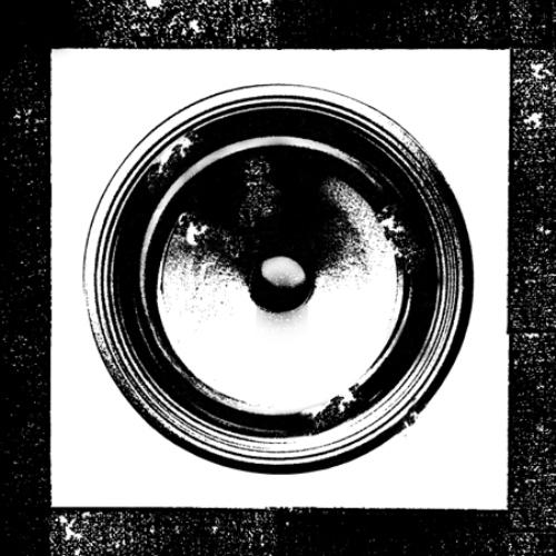 Album Art - Remix EP 02