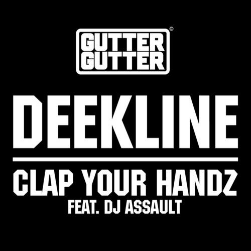 Album Art - Clap Your Handz
