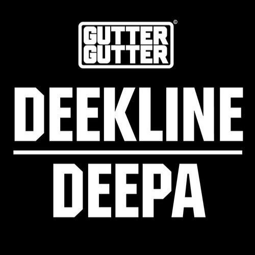 Album Art - Deepa