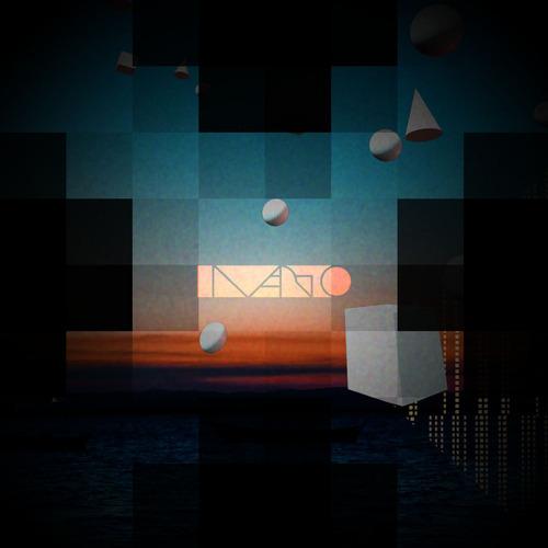 Album Art - Time To Jack (Ransom Remix)
