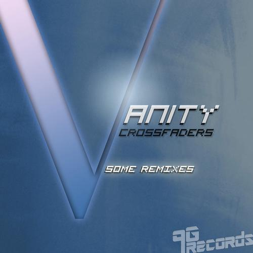 Album Art - Vanity (Some Remixes)