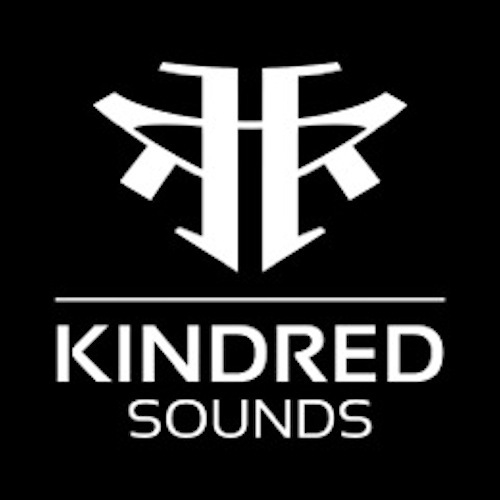 Album Art - The Best Of Kindred Volume 2