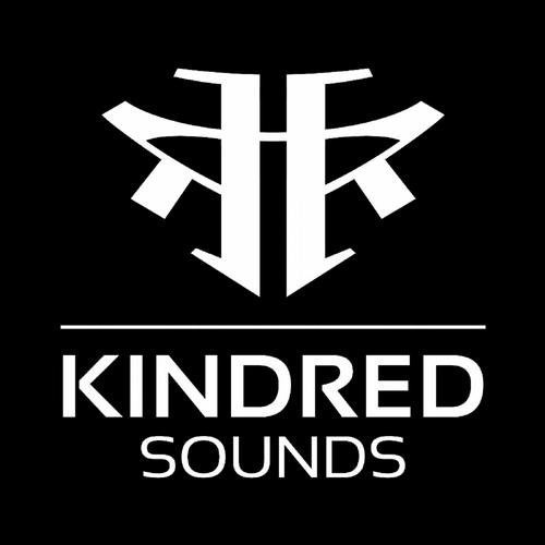 Album Art - The Sounds Of Kindred Volume 9