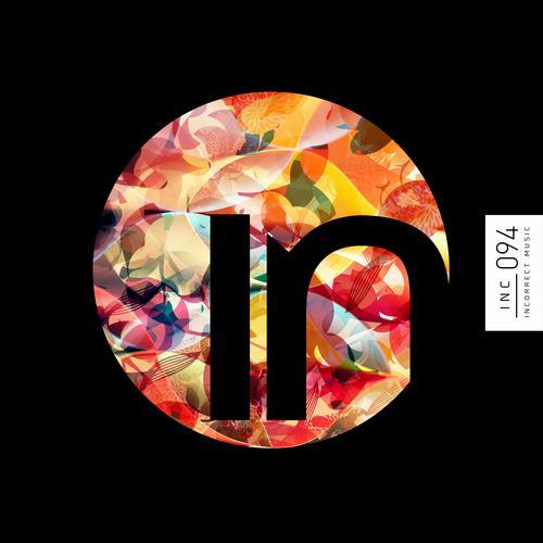 Album Art - Papillon
