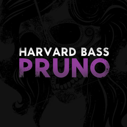 Album Art - Pruno EP