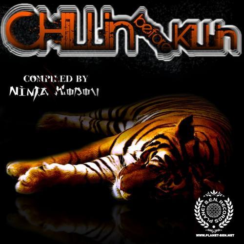 Chillin Before Killin Album