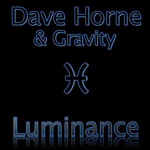 Album Art - Luminance