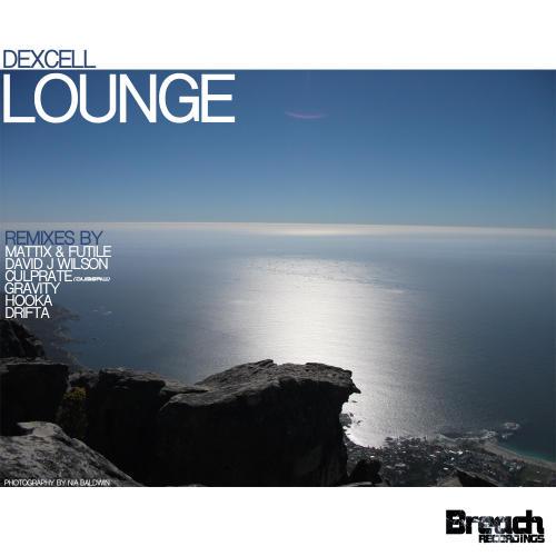 Album Art - Lounge / Remixes