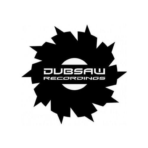Album Art - Unknown Dub