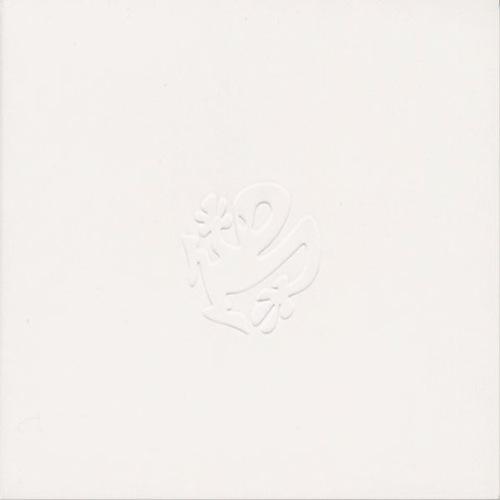 Album Art - Artifakts (BC)