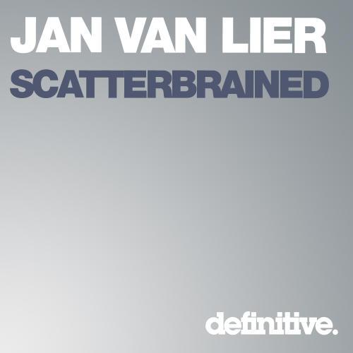 Scatterbrained Album