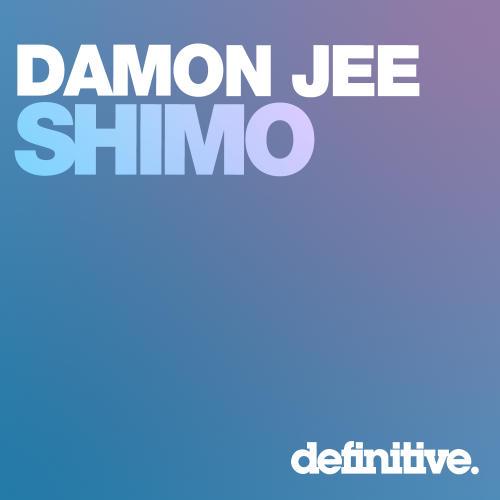 Album Art - Shimo