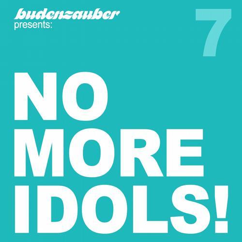 Album Art - No More Idols! 7