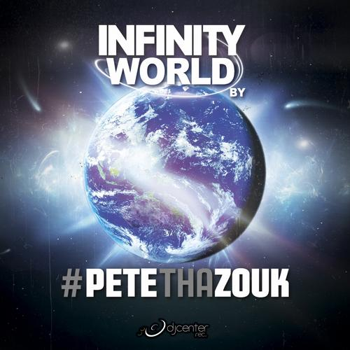 Album Art - Infinity World