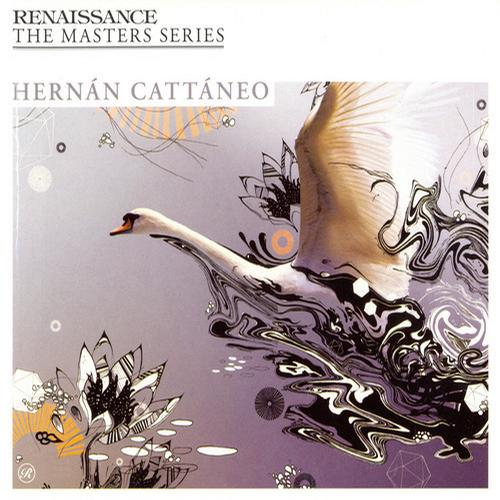 Album Art - Renaissance - The Masters Series - Part 13 - Mix Edition