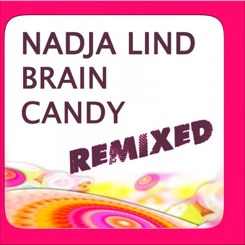 Album Art - Brain Candy Remixed