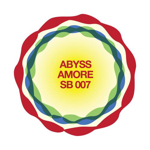 Album Art - Amore
