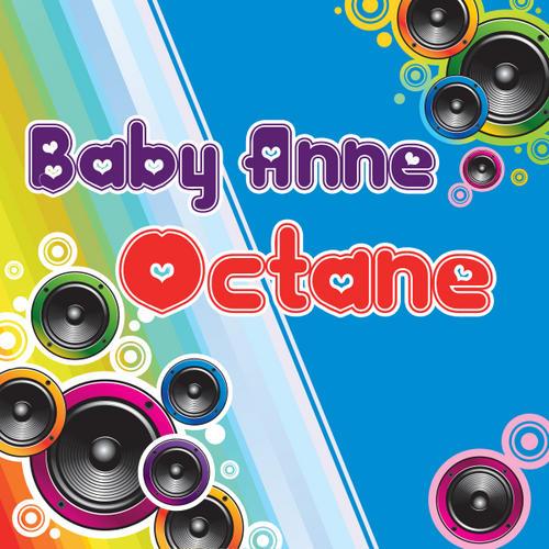 Octane / Rock with Me Album