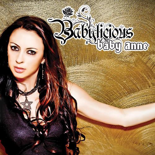 Babylicious Album