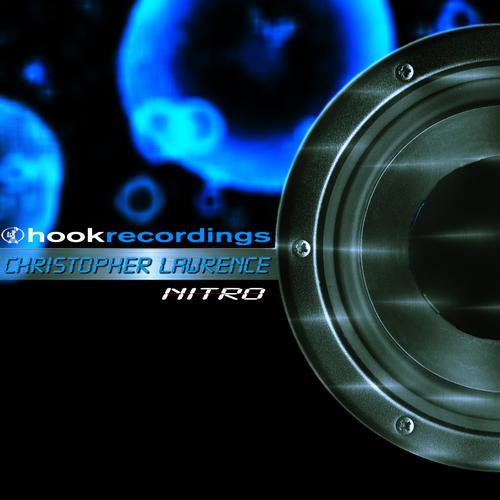 Album Art - Nitro