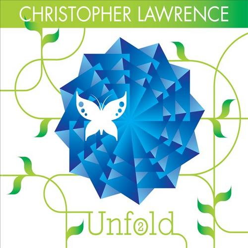 Album Art - Unfold 2