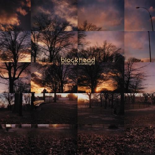 Music By Cavelight Album