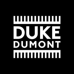Duke Dumont Profile Link