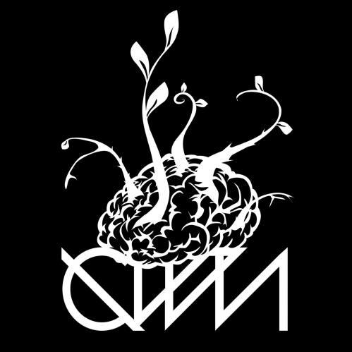 Ganja White Night Logo