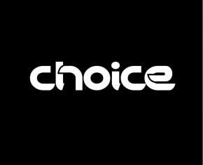 Choice Profile Link