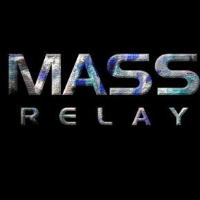 Mass Relay Profile Link