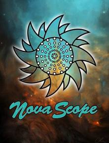 Novascope Profile Link