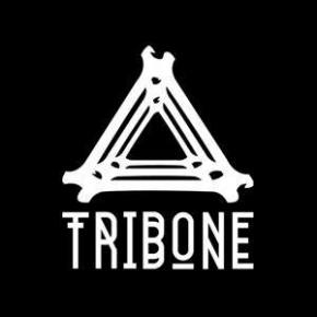TRIBONE Profile Link