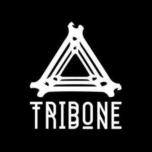 TRIBONE Logo