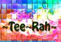 ~Tee~Rah~ Logo