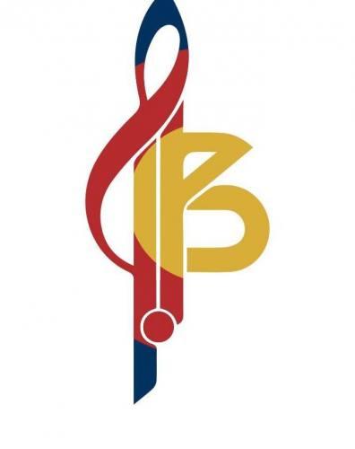 Bass Physics Logo